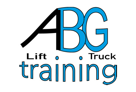 Hammerspace Video Client - ABG Lift Truck Training logo