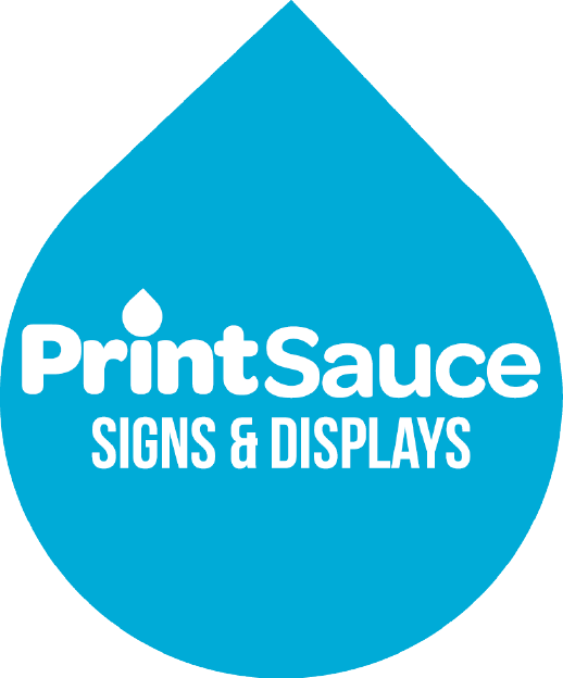 Hammerspace Video Client - Print Sauce logo